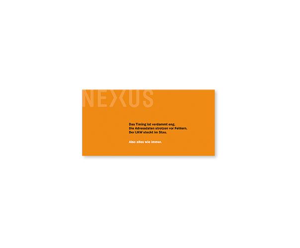 arbeit-nexus-1