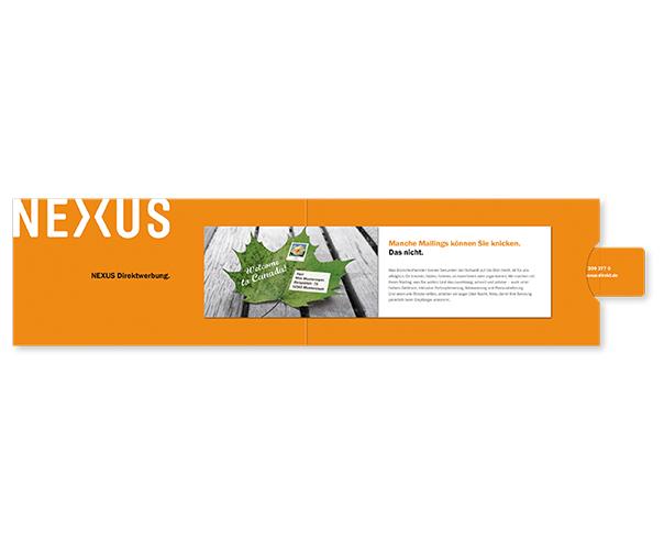 arbeit-nexus-3