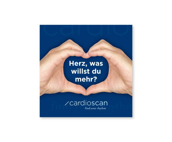arbeit-cardioscan-4
