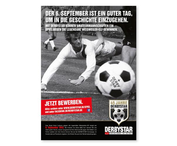 arbeit-derbystar-6