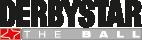 logo-derbystar