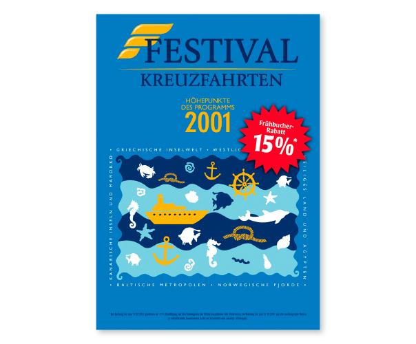 arbeit-festival-kreuzfahrten-2