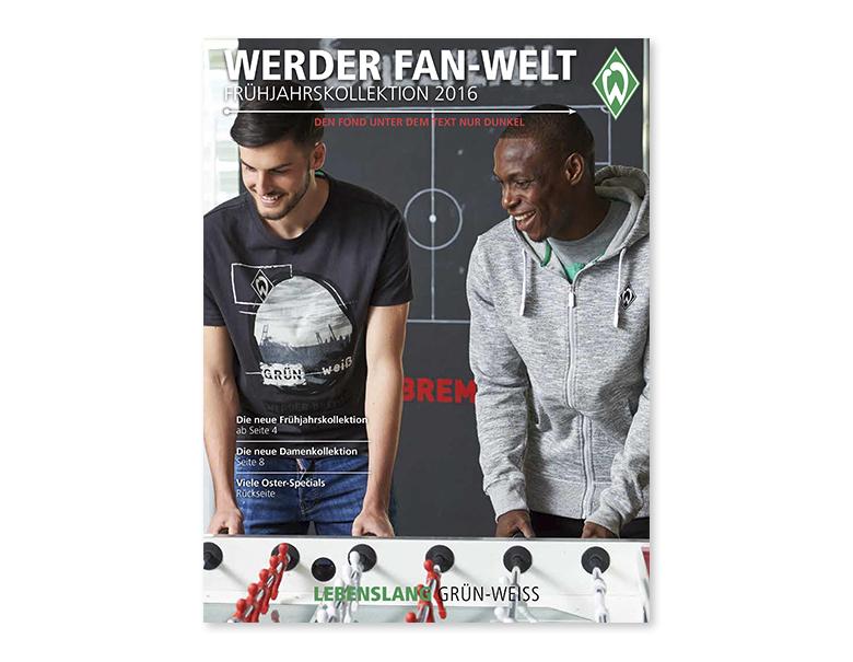 Fan-Service-Frühjahrsflyer_2016_756x605px