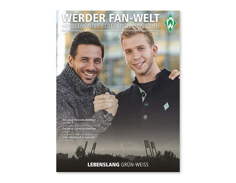 Fan-Service-Herbstflyer_2015_756x605px