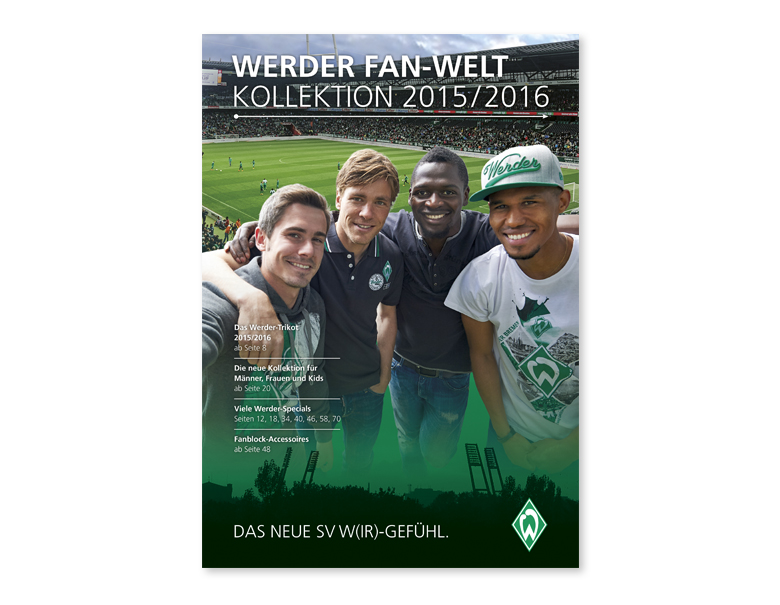 Fan-Service-Katalogtitel_2015_756x605px