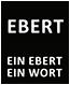 Logo-Ebert