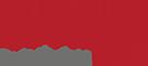 Logo-da_Sergio