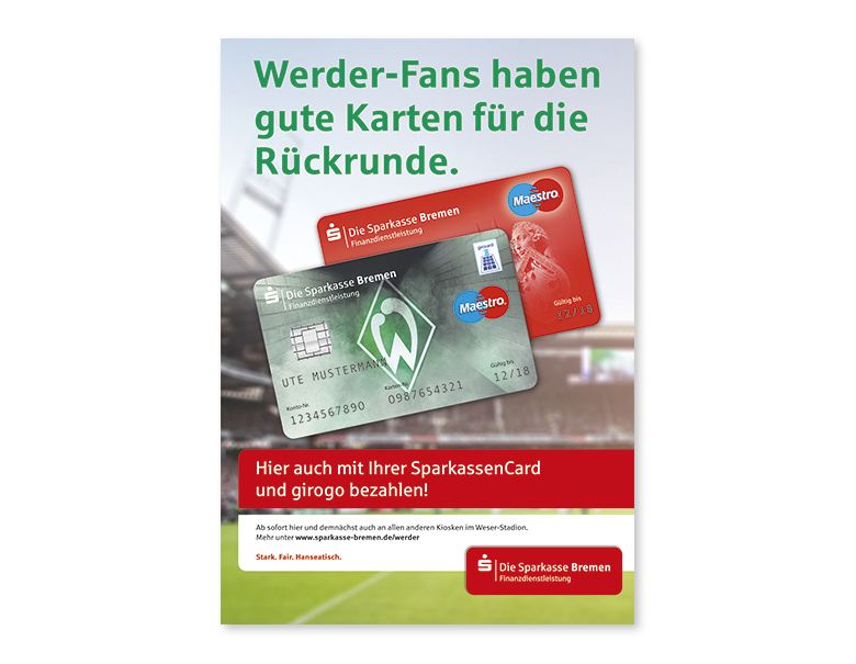 Sparkasse_Plakat_Cards_756x605px