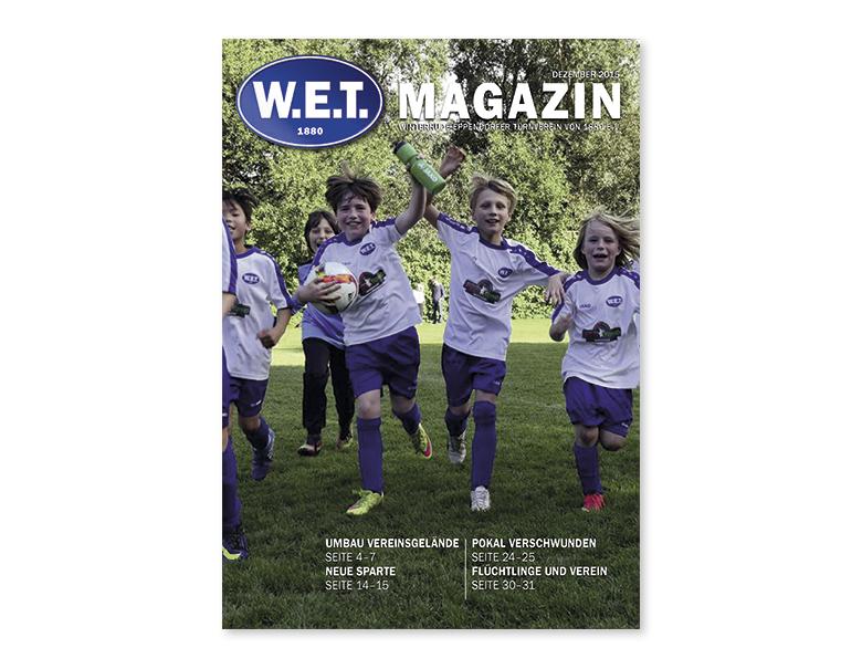 WET-Magazin-12-15-Titel_756x605px