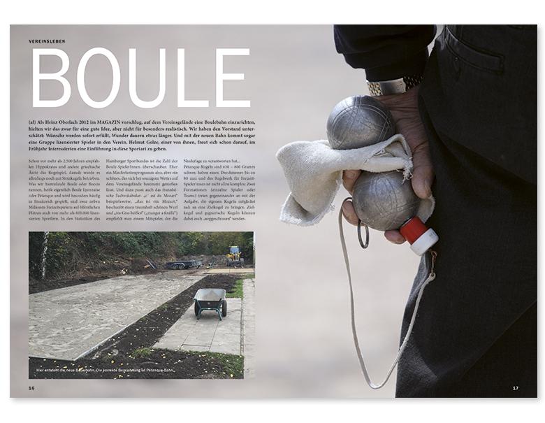 WET-Magazin-12-15-innen2_756x605px