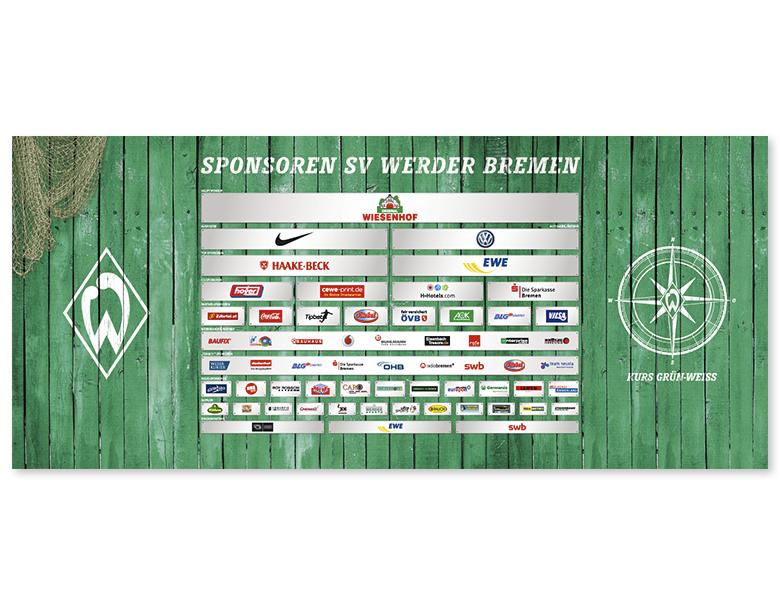 werder-sponsorenwand_756x605px