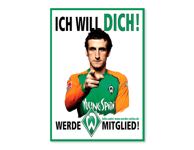 Werder_Ichwilldich_756x605px