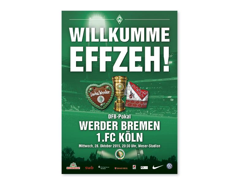 Werder_Plakat_Köln_2015_756x605px
