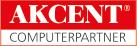 logo-akcent
