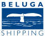 logo-beluga