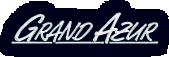 logo-grand-azur