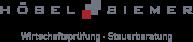 logo-hoesel-siemer