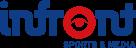 logo-infront
