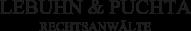 logo-lebuhn-puchta