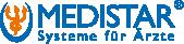 logo-medistar