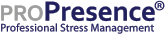 logo-propresence