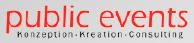 logo-public-events