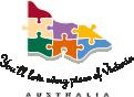logo-tourism-victoria