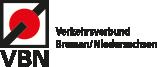 logo-vbn