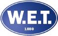 logo-wet
