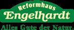logo-reformhaus-engelhardt