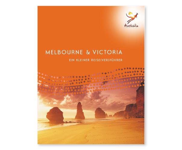 arbeit-tourism-victoria-1