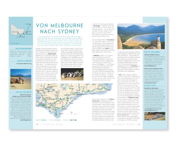 arbeit-tourism-victoria-2