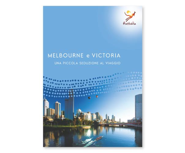 arbeit-tourism-victoria-3